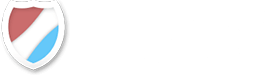 Idaho Center for Tax Relief